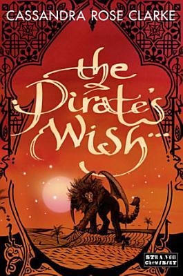 The Pirate s Wish