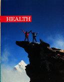 Exploring Health