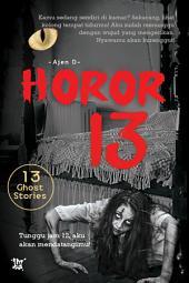 Horror 13