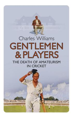 Gentlemen   Players PDF