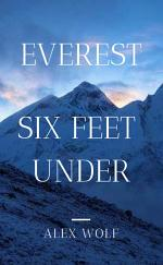 Everest-Six Feet Under