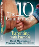 The 10 Commitments PDF