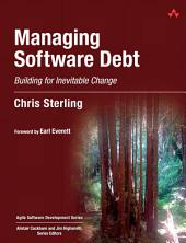 Managing Software Debt: Building for Inevitable Change (Adobe Reader)