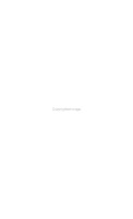 Report on Police Administration in the Punjab for the Year PDF