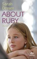 About Ruby PDF
