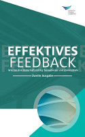 Feedback That Works  How to Build and Deliver Your Message  Second Edition  German  PDF