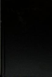 Leyes comerciales y marítimas de la América latina comparadas entre sí y con los códigos de España y las leyes delos Estados Unidos de América: profusamente anotadas con la legislación de España y con la jurisprudencia extranjera, Volumen 5