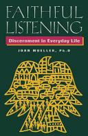 Faithful Listening