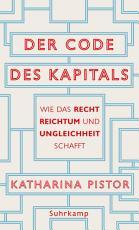 Der Code des Kapitals PDF