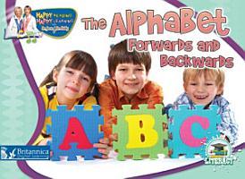 The Alphabet Forwards and Backwards PDF