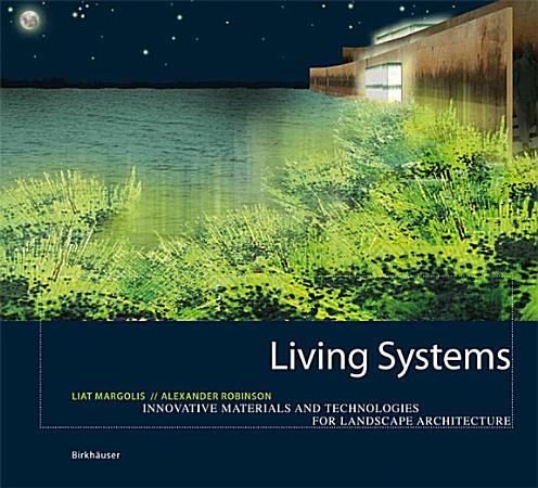 Living Systems PDF