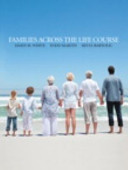 Families Across the Life Course PDF