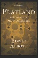 Flatland (Annotated)