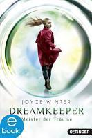 Dreamkeeper PDF