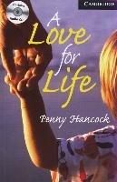 A Love for Life  Buch und CD PDF