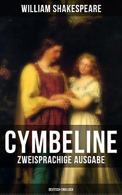 Cymbeline  Zweisprachige Ausgabe  Deutsch Englisch  PDF