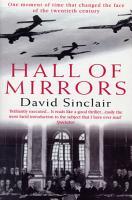 Hall Of Mirrors PDF