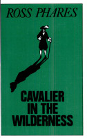 Cavalier in the Wilderness PDF
