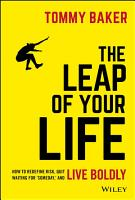 The Leap of Your Life PDF