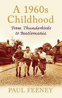 A 1960s Childhood PDF