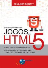 Desenvolvimento de Jogos em HTML5