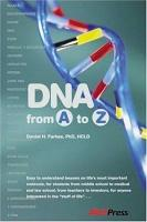 DNA from A to Z PDF