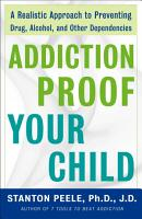 Addiction Proof Your Child PDF