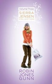 Sierra Jensen Collection: Volume 3