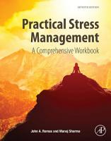 Practical Stress Management PDF