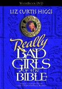 Really Bad Girls of the Bible PDF