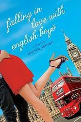 Falling In Love With English Boys Book PDF
