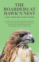 The Boarders at Hawk s Nest PDF