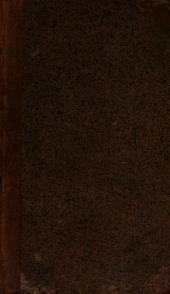 Isaak Iselin vermischte Schriften: Band 2