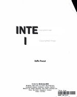Internet Insider PDF