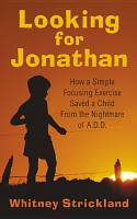 Looking for Jonathan PDF