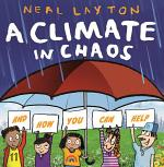 A Climate in Chaos