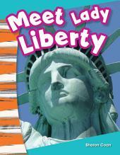 Meet Lady Liberty