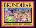 Brundibar PDF