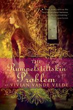 The Rumpelstiltskin Problem PDF