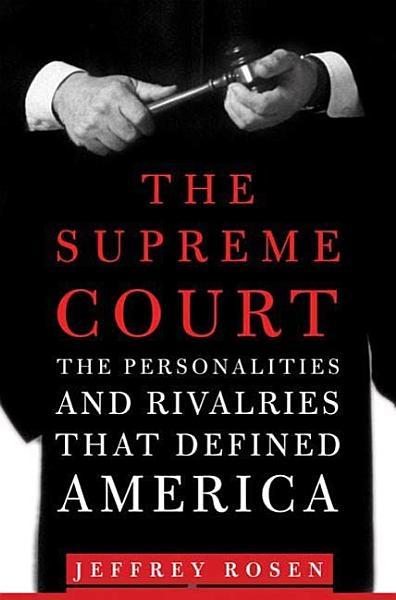 Download The Supreme Court Book