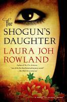The Shogun s Daughter PDF
