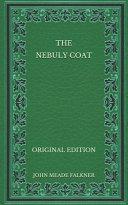 The Nebuly Coat - Original Edition