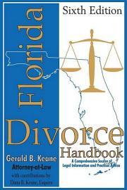 Florida Divorce Handbook PDF