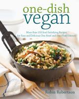 One dish Vegan PDF