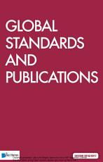 Global Standards and Publications PDF