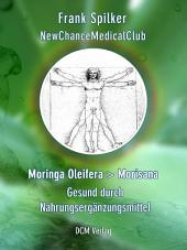 Moringa Oleifera > Morisana