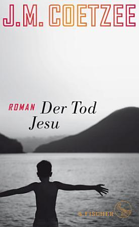 Der Tod Jesu PDF