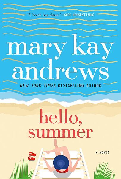 Download Hello  Summer Book