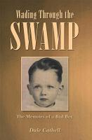 Wading Through the Swamp PDF