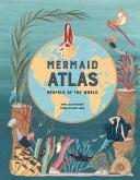 The Mermaid Atlas PDF